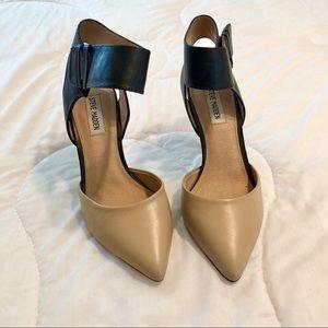 Steve Madden heels size 8.5